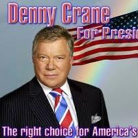 crane-president