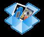 dropbox-spamlogo