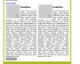 neue email erstellen design editor3